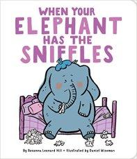elephant-amazon