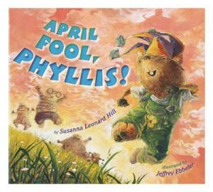 apirl-fool-phyllis-cover