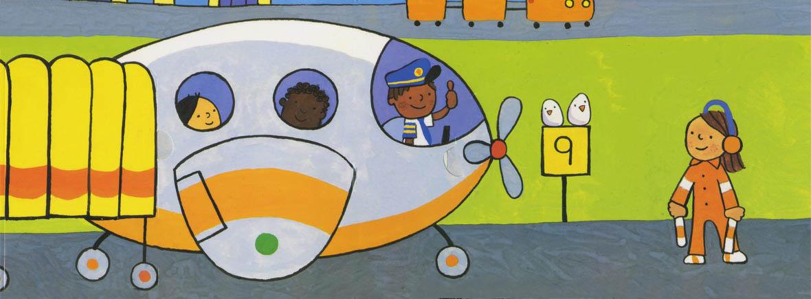 airplane_flight_featured