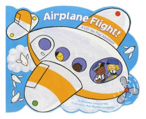airplane_flight_trip_a_lift_the_flap_adventure_cover