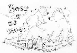 beer_Is_zo_moe_coloring_page