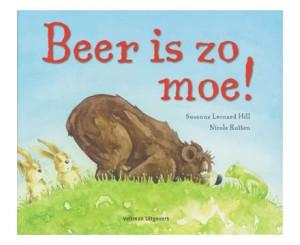 beer_is_zo_moe_cover
