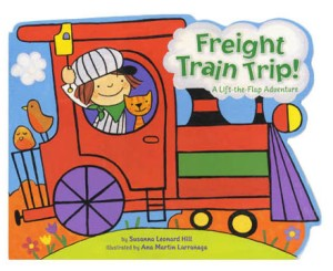 freight_train_trip_a_lift_the_flap_adventure_cover