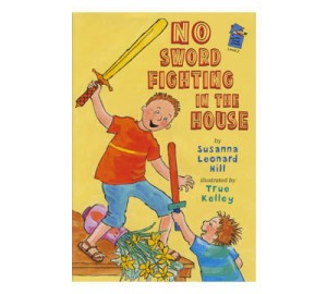 no_sword_fighting_in_the_house_cover
