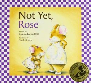not_yet_rose_cover