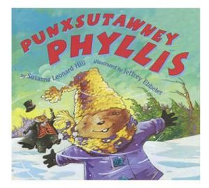 punxsutawney_phyllis_cover