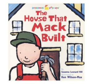 the_house_that_mack_built_cover