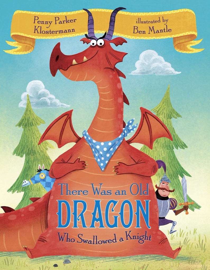 This image has an empty alt attribute; its file name is 2c5b9-dragon2bcover.jpg