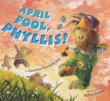 apirl-fool-phyllis-cover-b