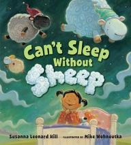 cant-sleep-without-sheep