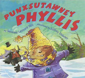 punxsutawney_phyllis_cover-b
