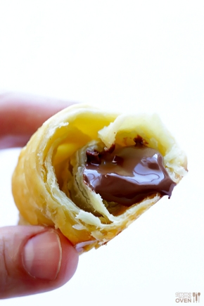 3-Ingredient-Nutella-Croissants-2