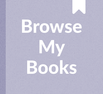 Browse books