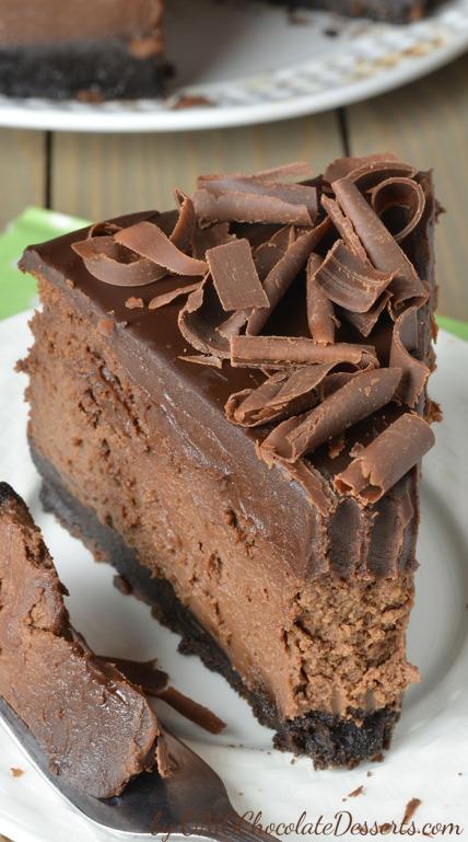 Chocolate-Cheesecake-Pinterest-4a
