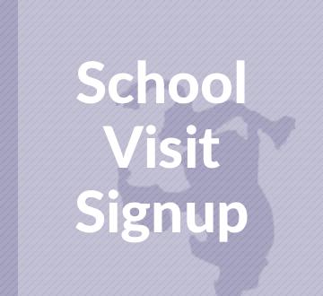 School Visit Signup