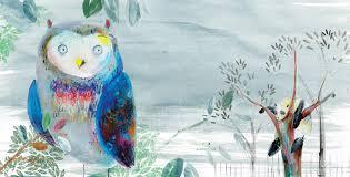 owl:panda