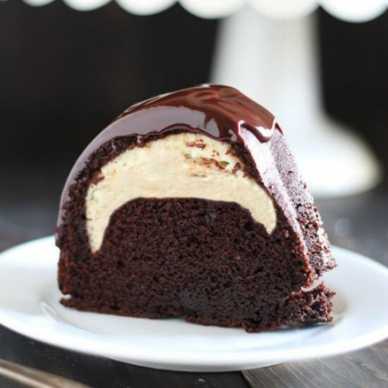 Cheesecake-Filled-Chocolate-Bundt-Cake-square-550x550