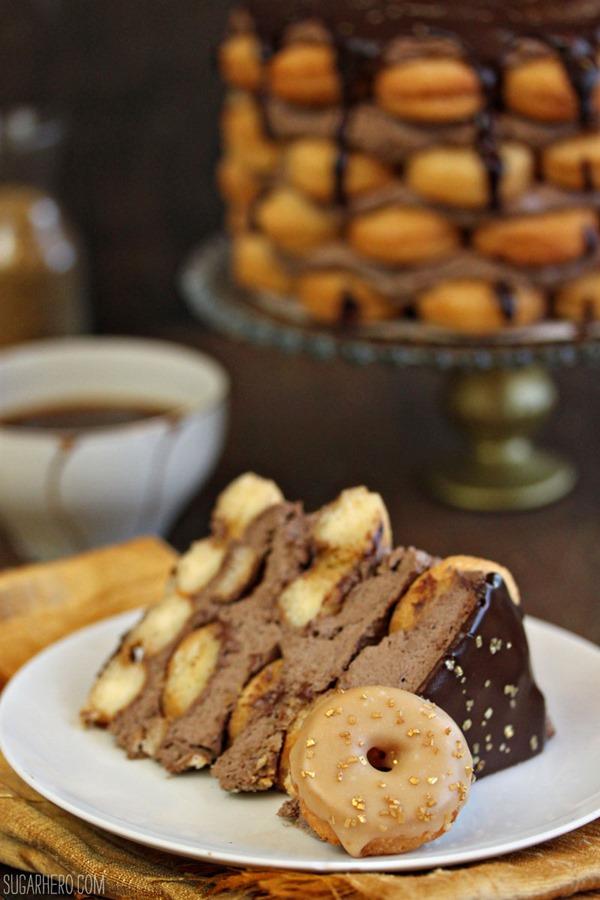 doughnut-cake-8