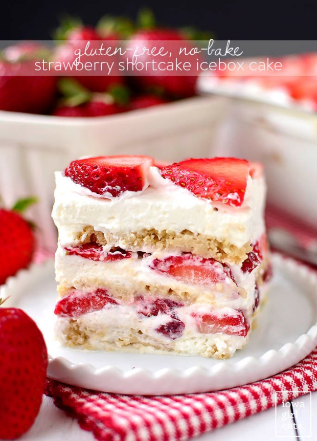 Gluten-Free-No-Bake-Strawberry-Shortcake-Icebox-Cake-iowagirleats-01