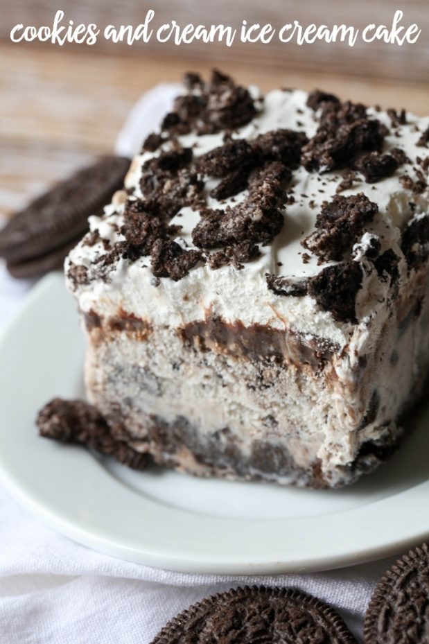 cookies-and-cream-ice-cream-cake-1