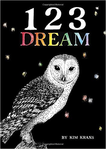 123-dream