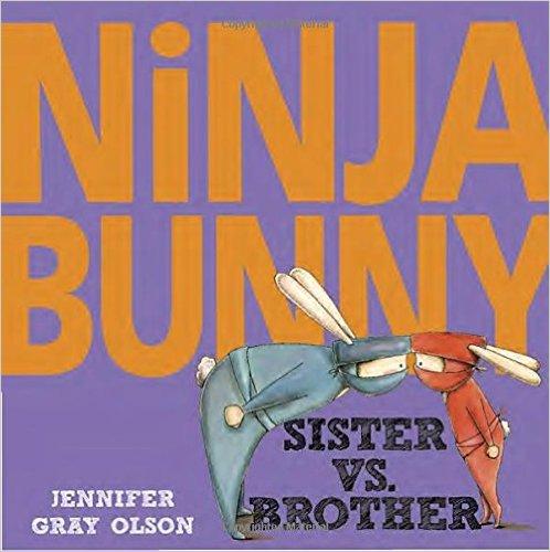 ninja-bunny1