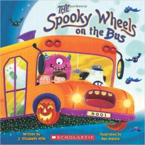 spooky-wheels