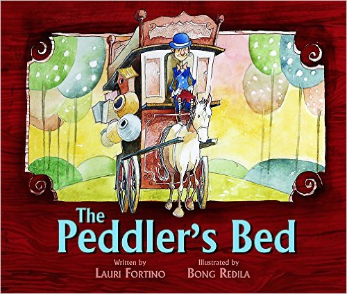 the-peddlers-bed