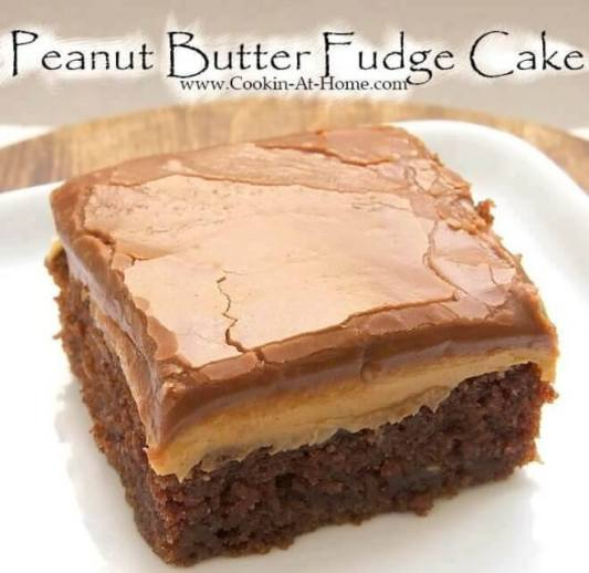 peanut-butter-fudge-cake