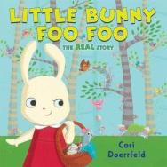 bunny-foo-foo