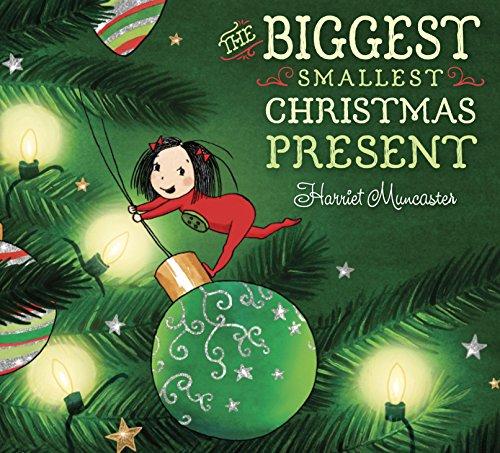 the-biggest-smallest-xmas-present