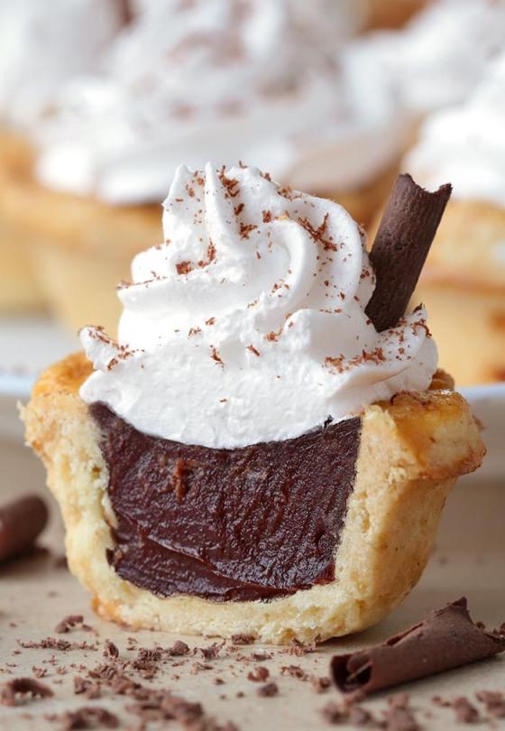 choco-cream-pie-bites