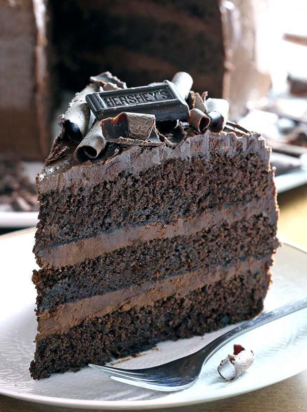 dark-choc-cake