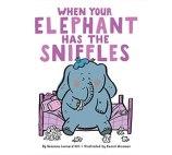 elephant_has_sniffles_cover