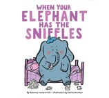 elephant_has_sniffles_cover