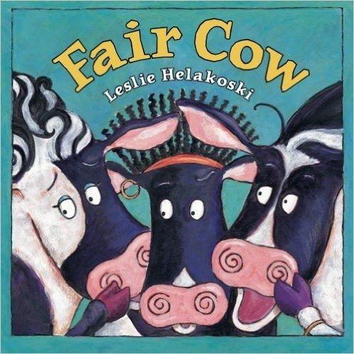 fair-cow