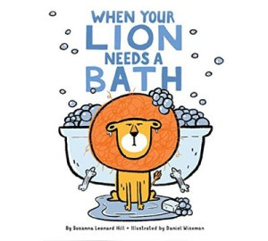 lion_needs_a_bath_cover