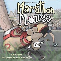 marathon-mouse