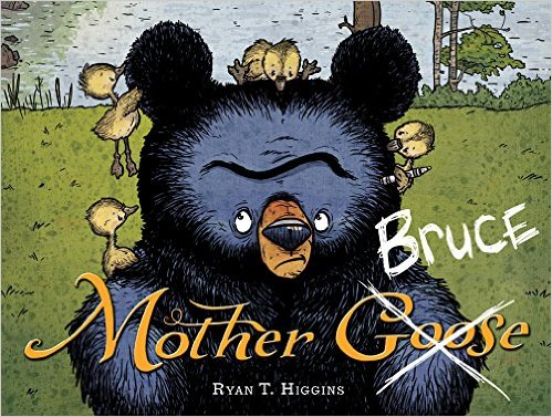 mother-bruce