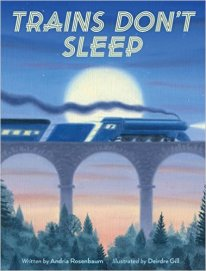 trains-dont-sleep