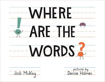where-are-the-words