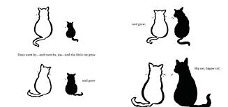 big cat little cat 2