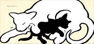 big cat little cat 3