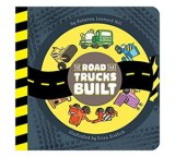 the_road_that_trucks_build_cover