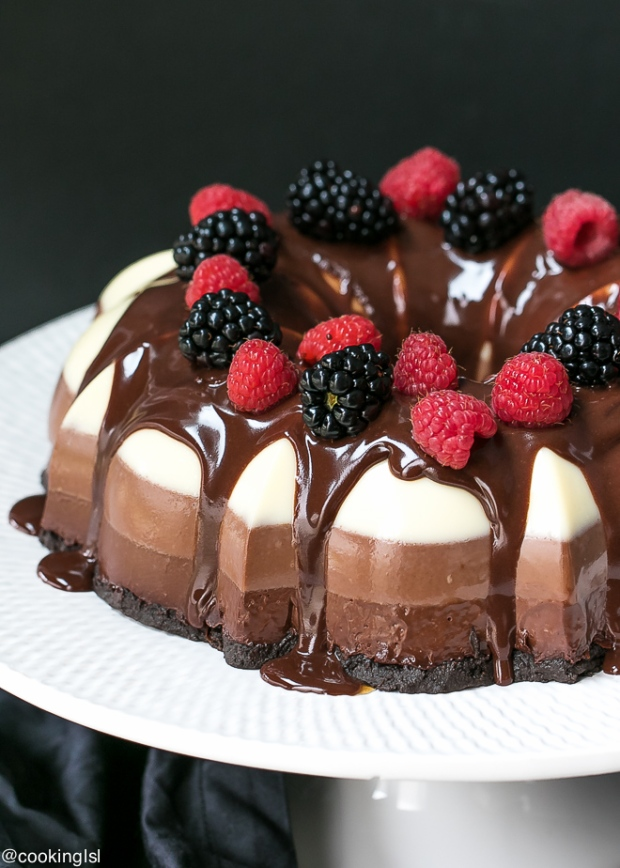 3-chocolate-bundt-cake-2-1