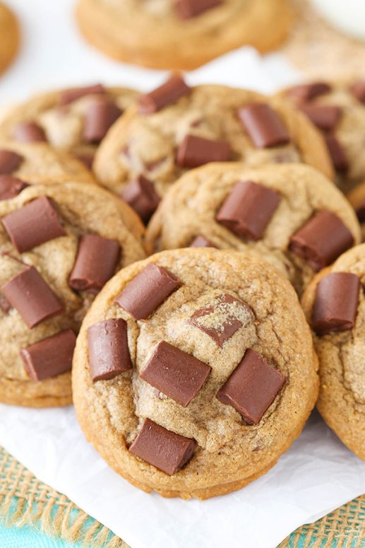 Mocha-Chocolate-Chunk-Cookies5