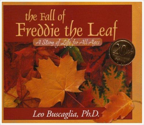 Fall of Freddie Leaf