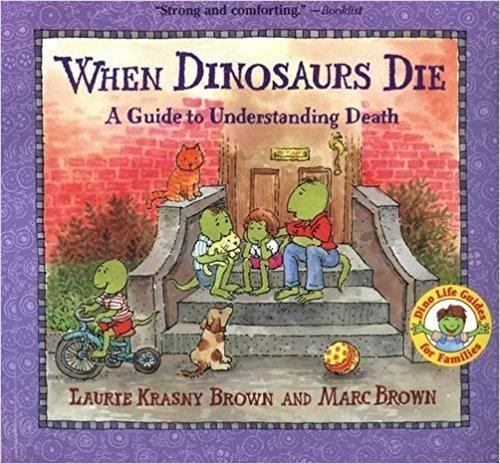 When Dino's