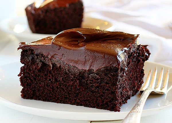 chocolatecravingcake