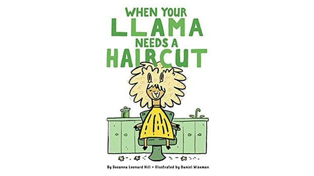 llama_needs_haircut_wide_cover